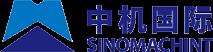 《汽车零部件》创刊12周年暨2020汽车零部件创新技术研讨会在上海成功举办(图15)