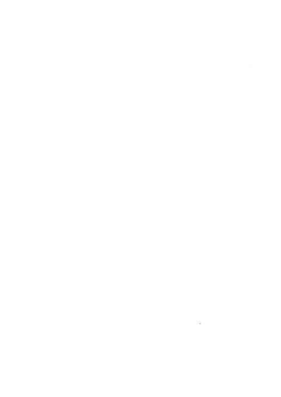 自动火灾报警设计规范GB50116-2013-建设部_07