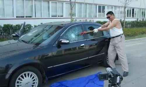 改装车展-28