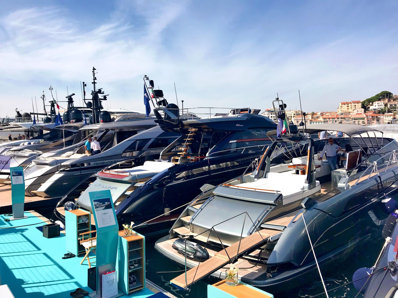 2019戛纳游艇节完美收官,市场反响热烈-1.files-image061