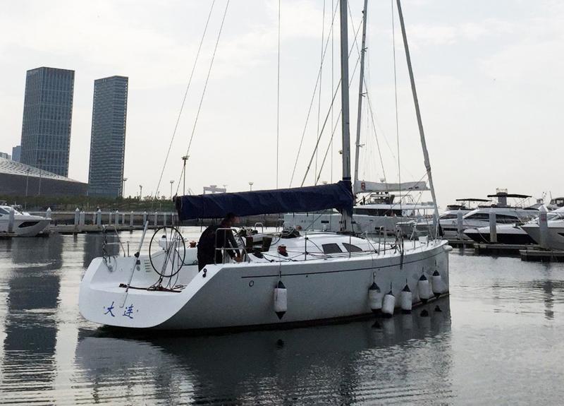 锦龙48尺单体帆船-20181116022836598