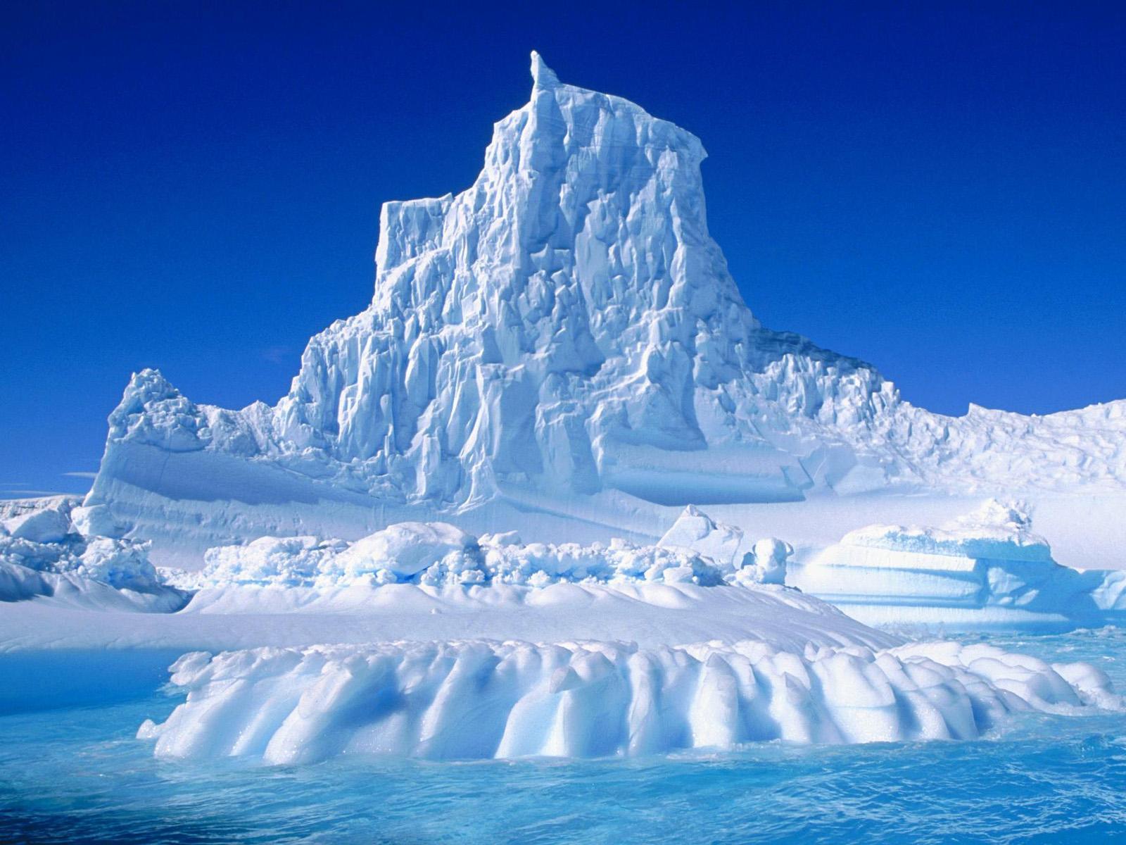 极限冰潜-1
