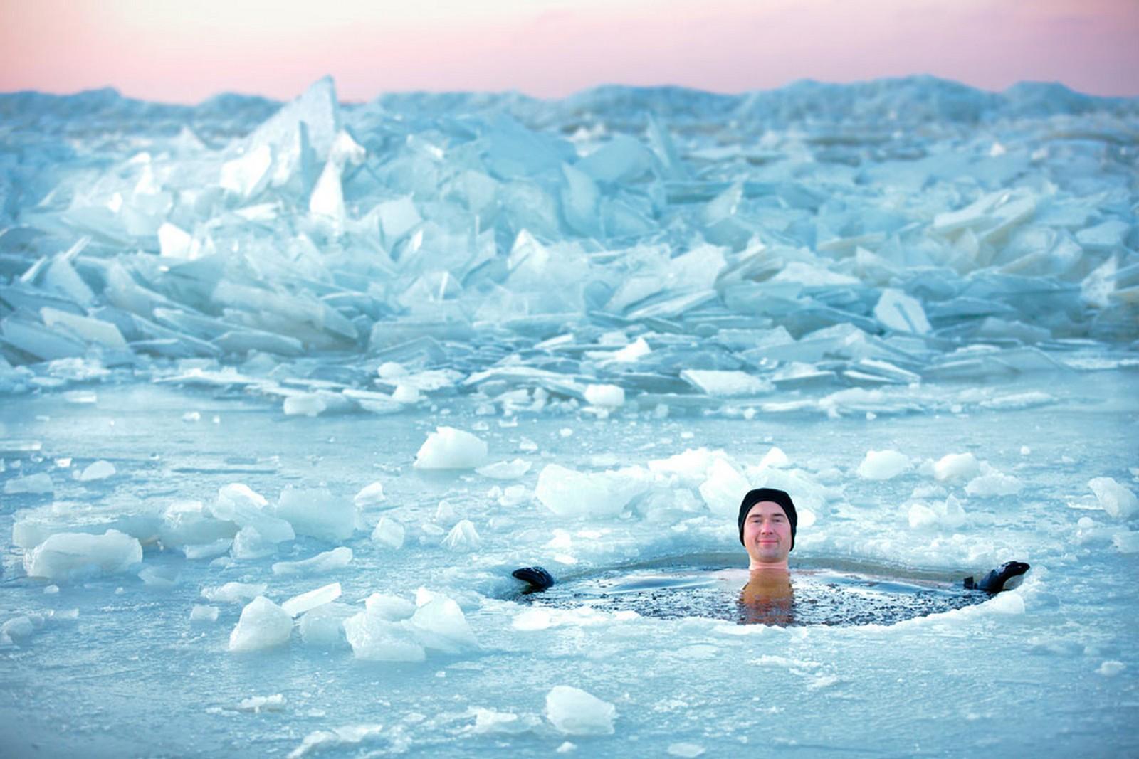 极限冰潜-5