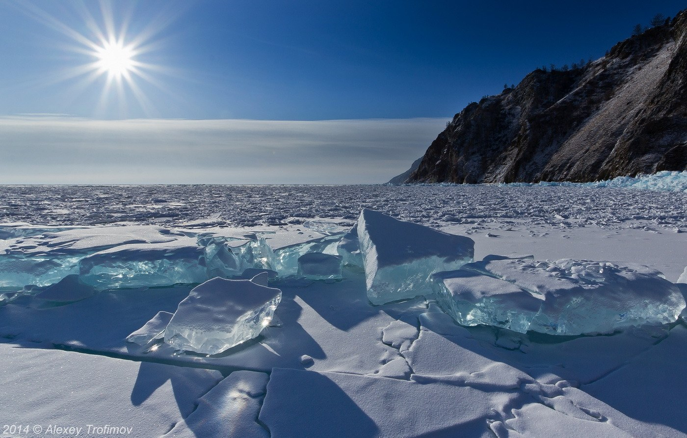 极限冰潜-6