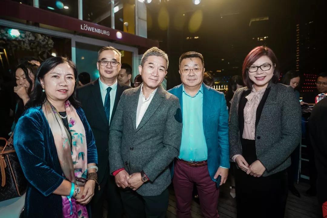 年度最佳2019海之蓝中国游艇年度评选大奖重磅揭晓-44