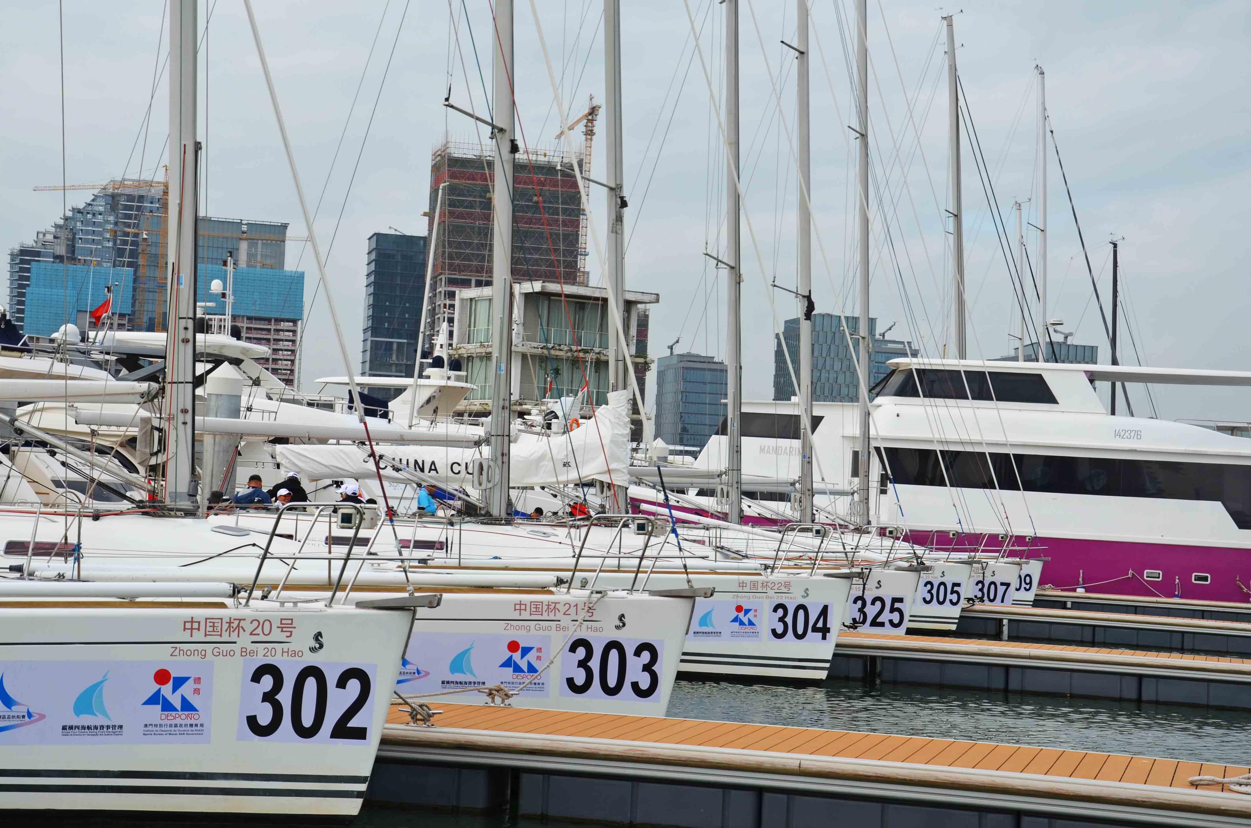 深圳湾-DSC_0407