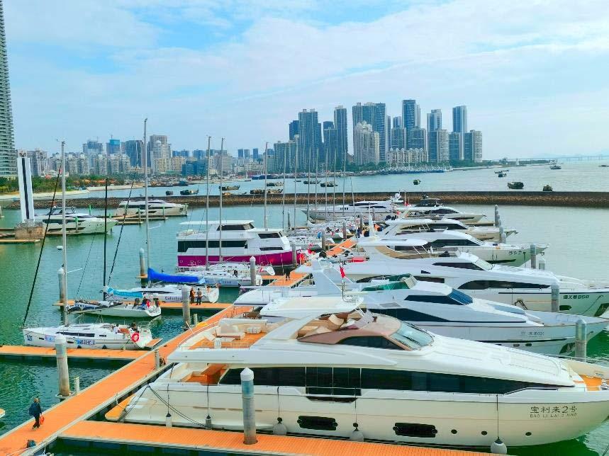 深圳湾-QQ图片20200106152247