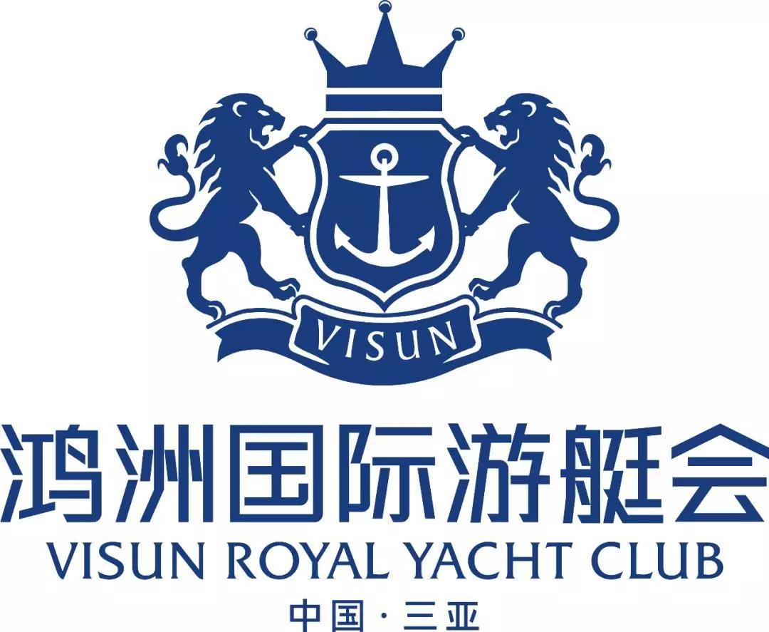 三亚OP帆船代表队-10