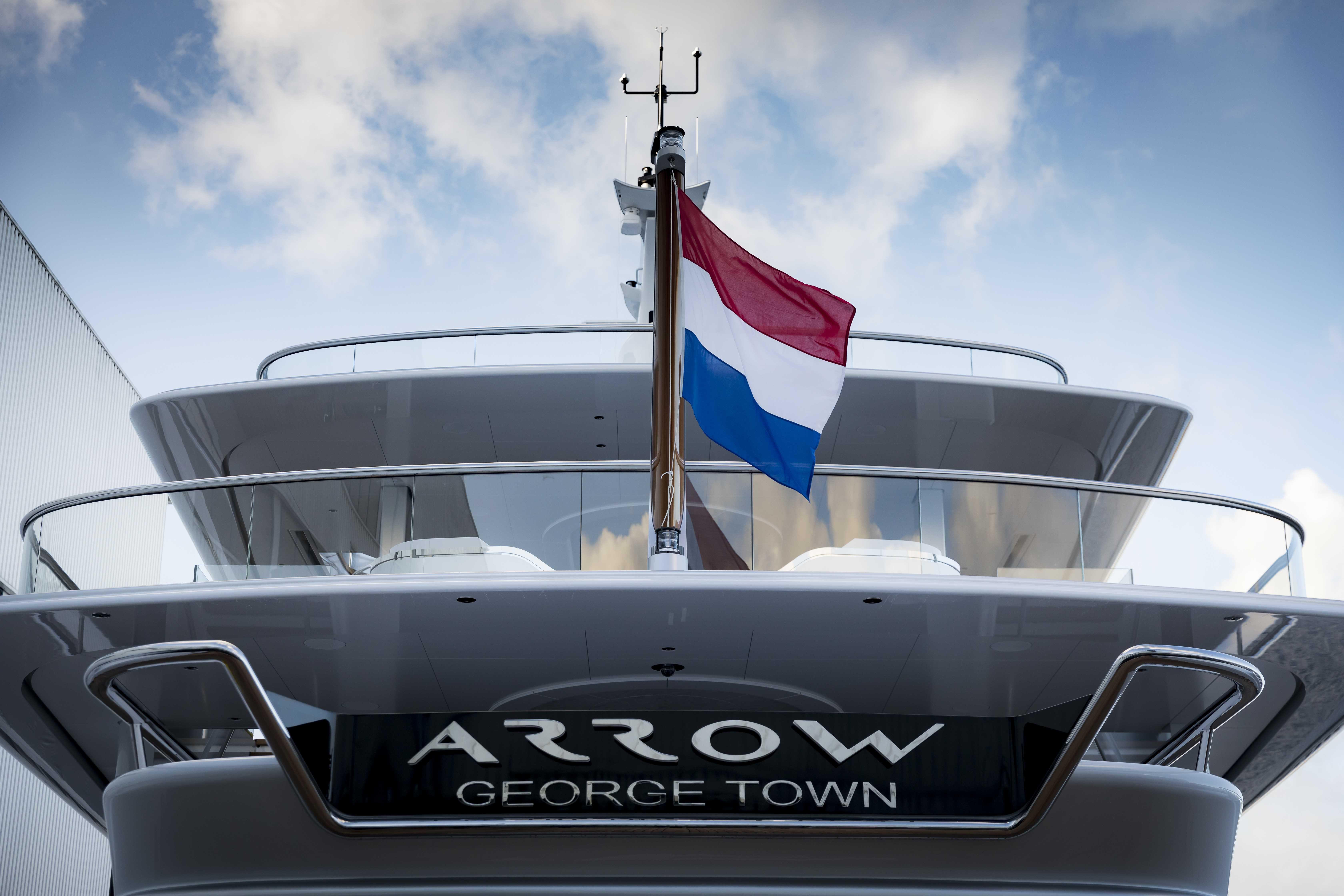ARROW-ARROW-Arrow-copyright-Feadship-002