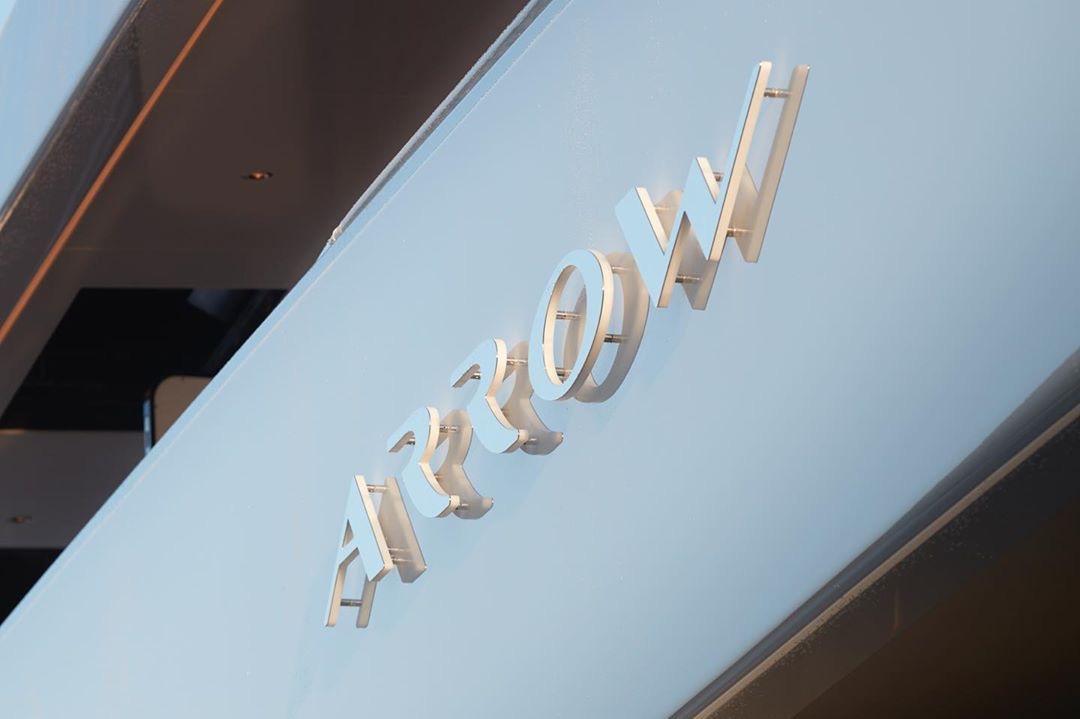 ARROW-ARROW-IMG_4858