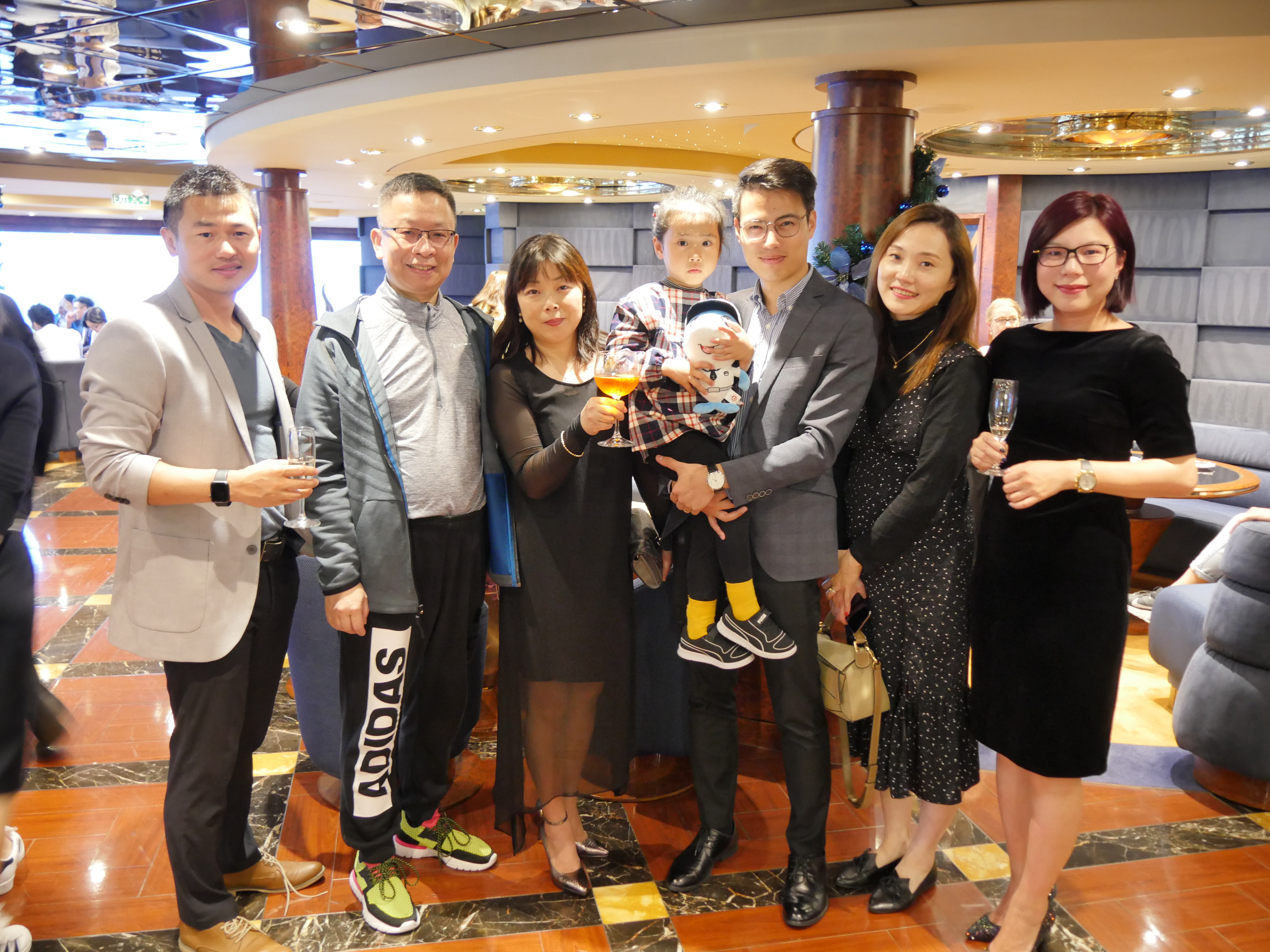 Part1香港郵輪及遊艇業協會JanVol2-P1210678