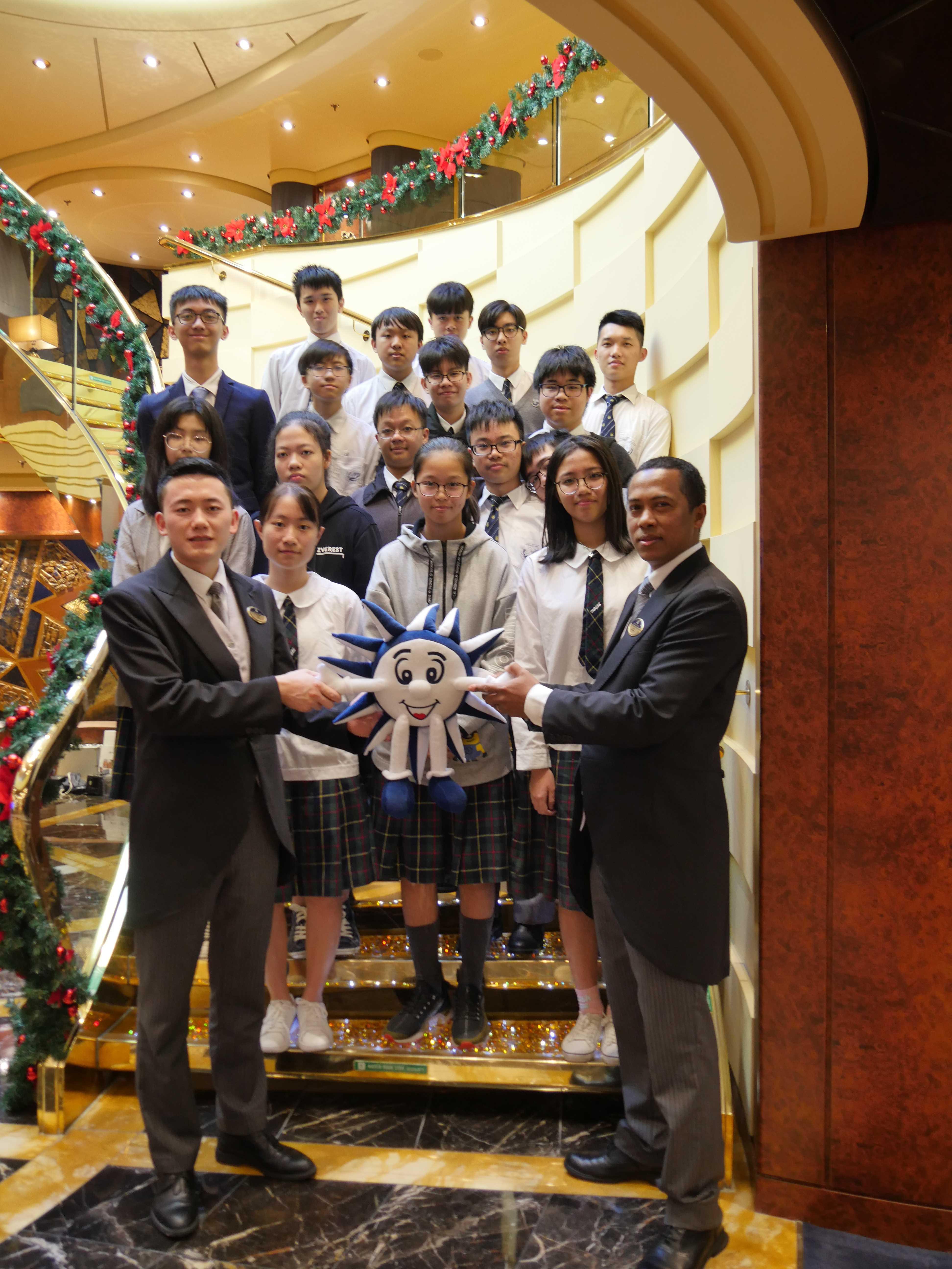 Part1香港郵輪及遊艇業協會JanVol2-P1220807