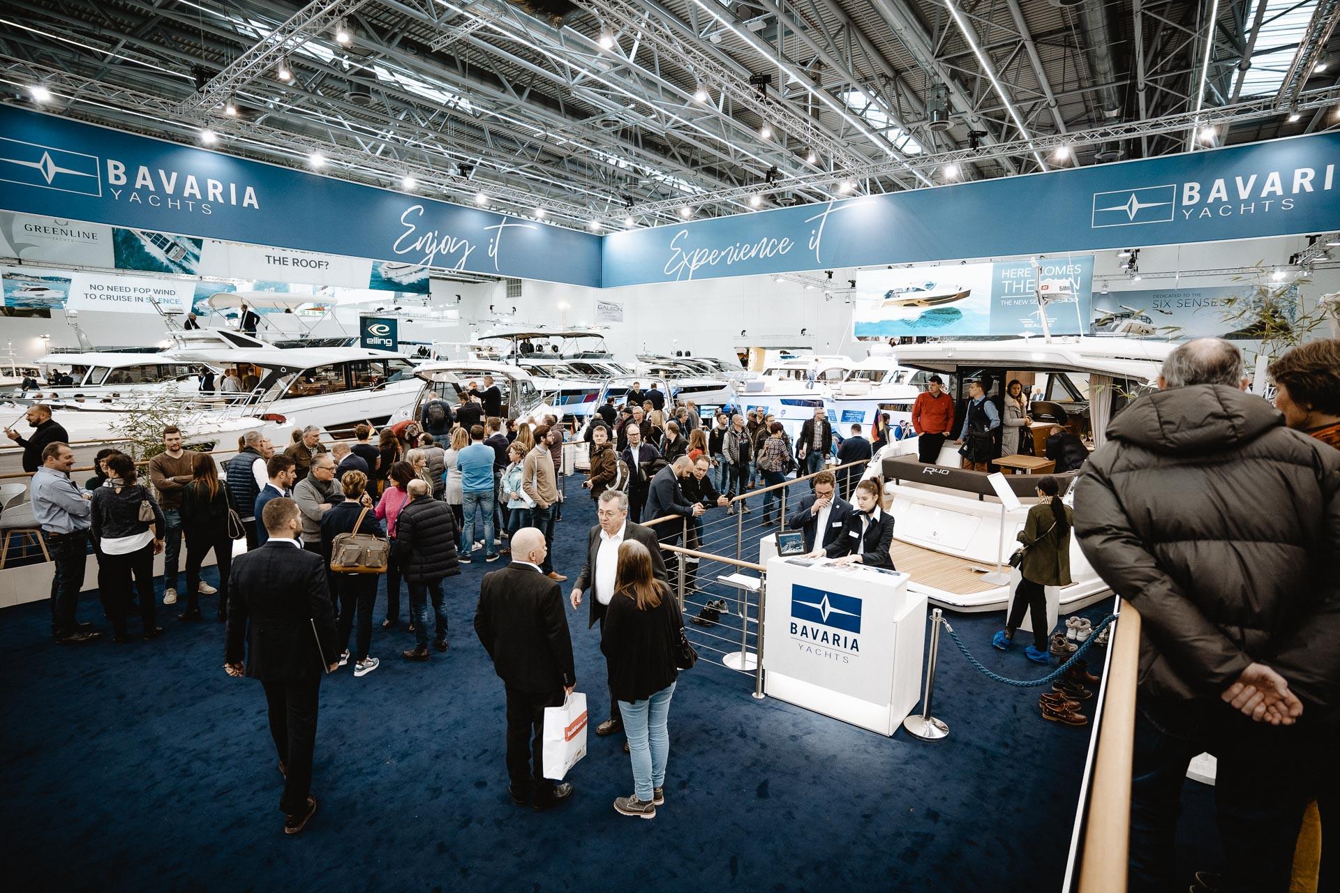巴伐利亚两款船型全球首发-1.20-微信图片_20200120112253_副本