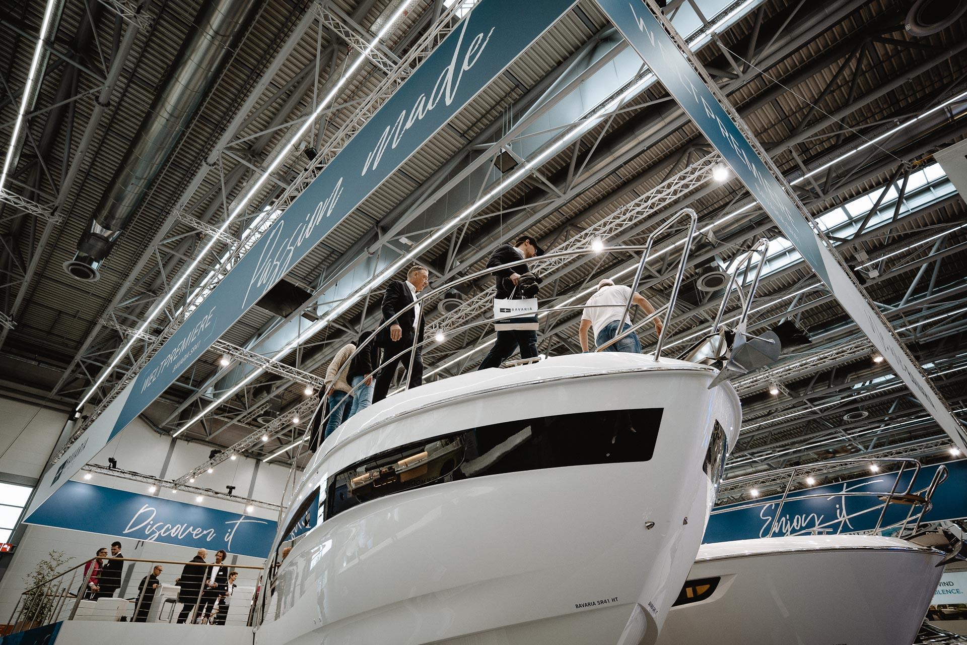 巴伐利亚两款船型全球首发-1.20-微信图片_20200120112255
