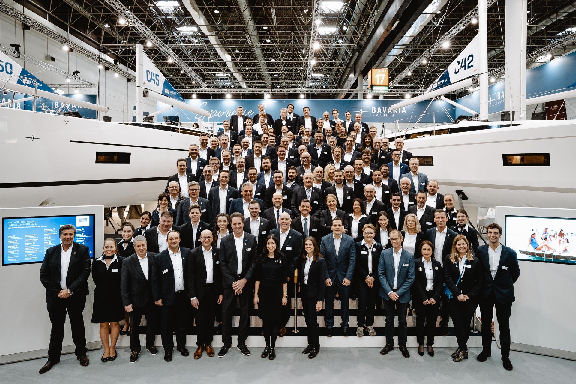巴伐利亚两款船型全球首发-1.20-微信图片_20200120112301