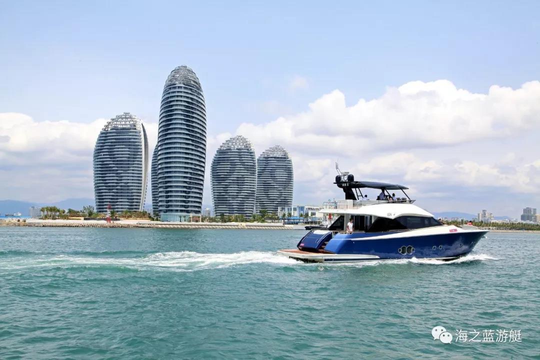 解读2020《游艇入级与建造规范》-5