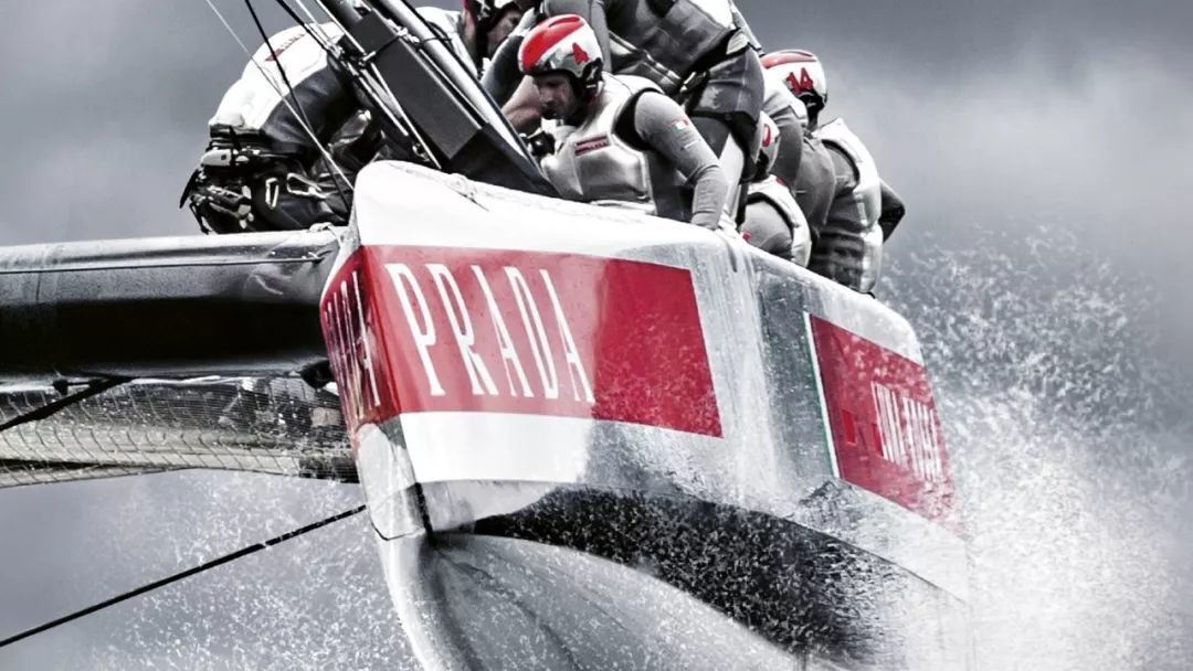 Prada斥巨资赞助美洲杯帆船赛-QQ图片20200304112219