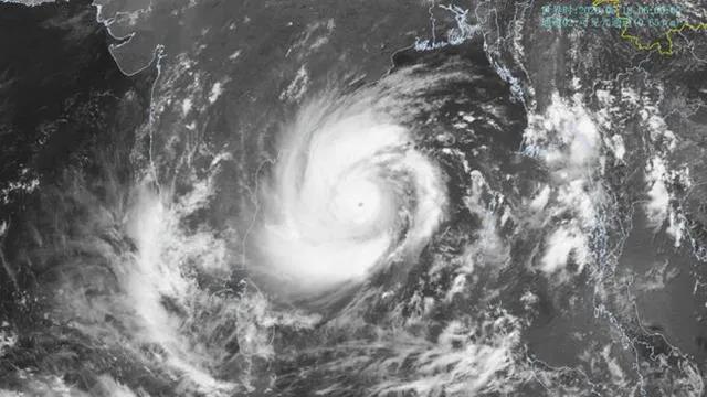 2020台风季来临-1