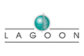 LOGO-120x80-6