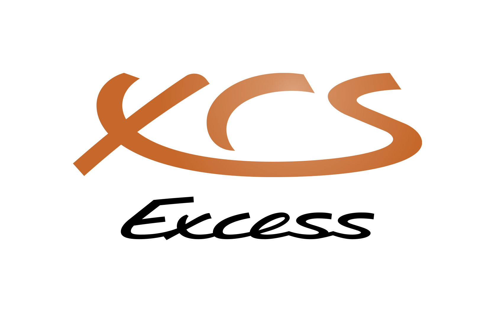 EXCESS-71916f17-0bb5-408f-9436-5c1c59527400