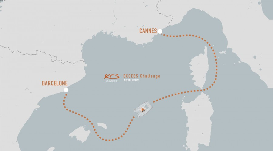EXCESS-784-map-excess-challenge-catamarans
