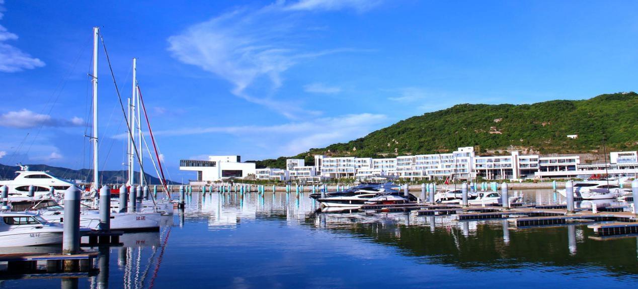 七星湾游艇会-微信图片_20190402173251