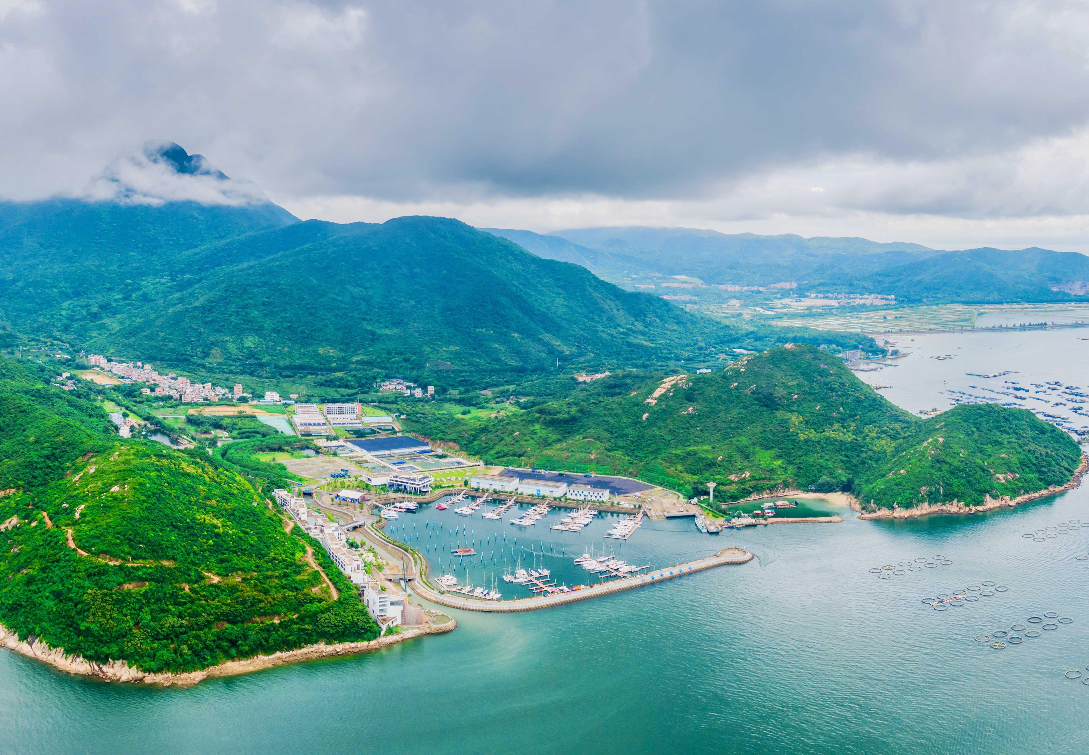 七星湾游艇会-微信图片_20190402173330
