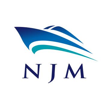 转发:NewJapanMarine-logo
