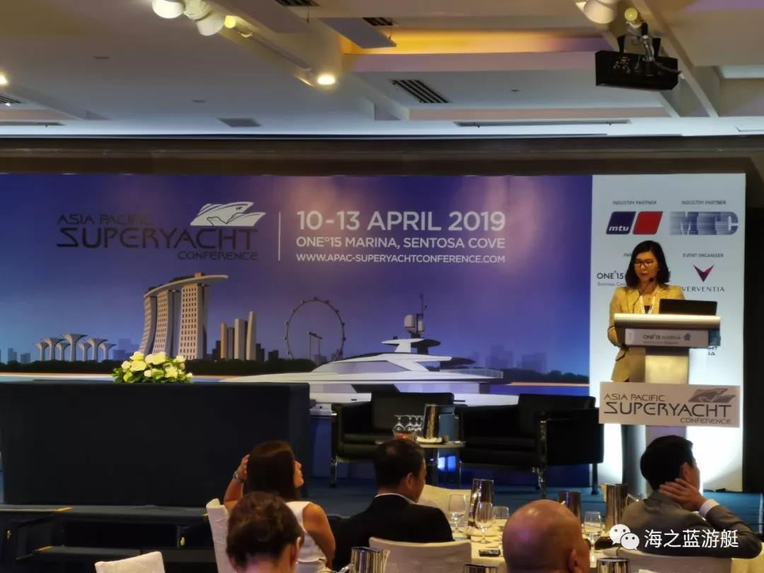 Verventia携手香港游轮及游艇业协会,发展大湾区游艇业-4