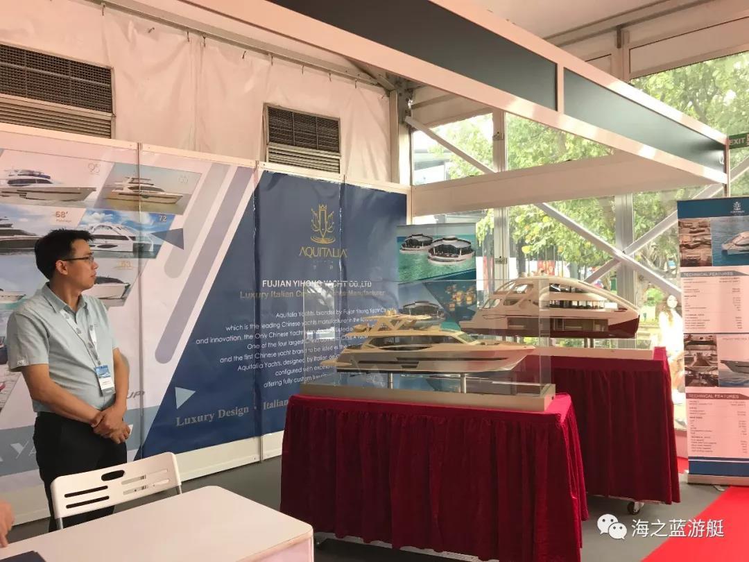 新加坡游艇展CEO专访-17
