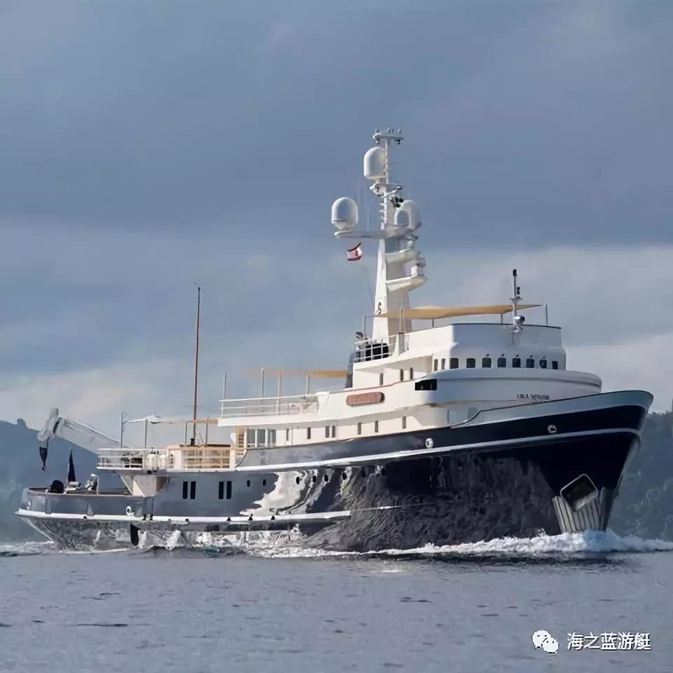 新加坡游艇展CEO专访-3