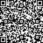 莫阿娜4.28-深圳湾