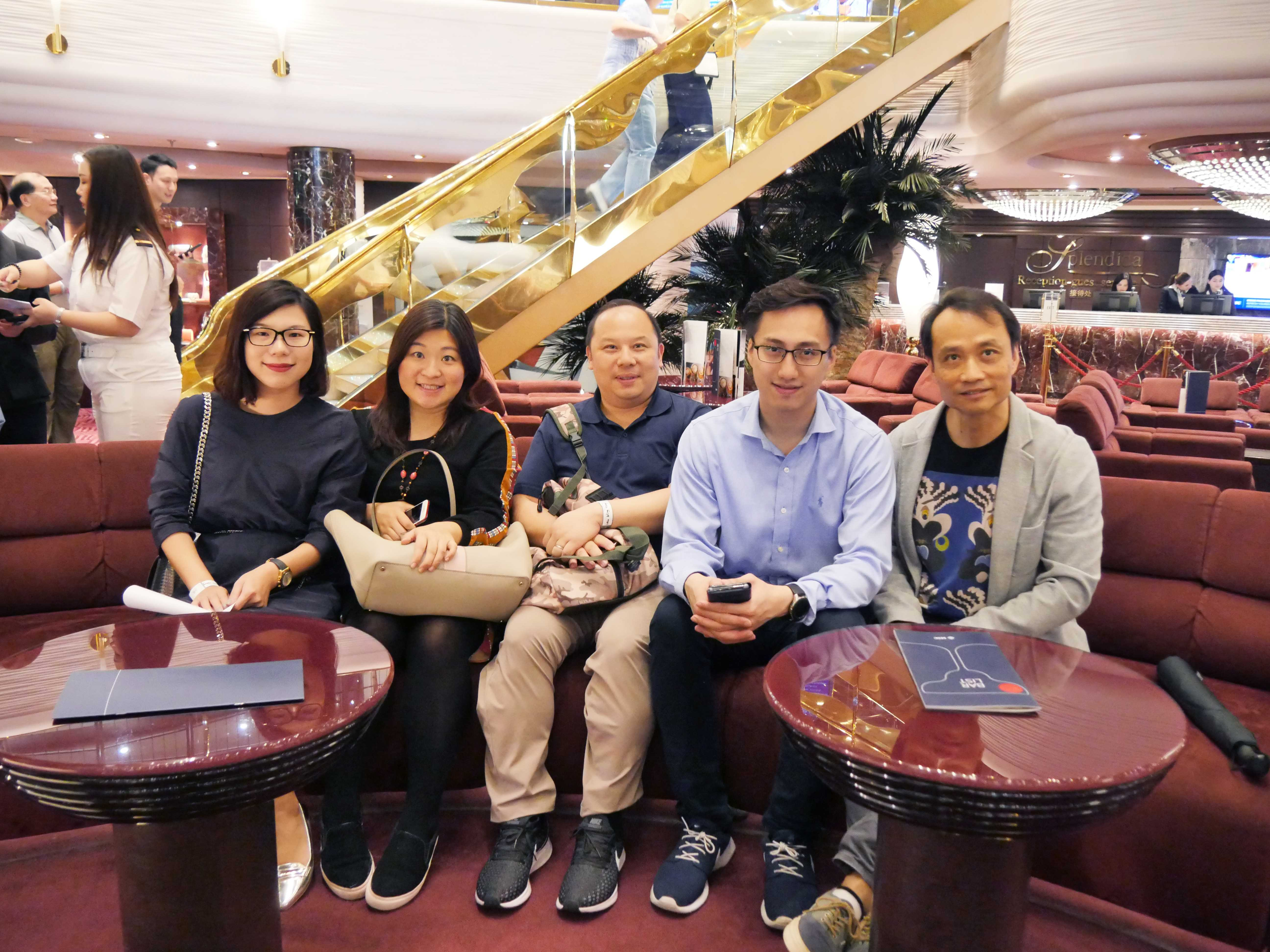 香港郵輪及遊艇業協會AprilVol2-P1050777