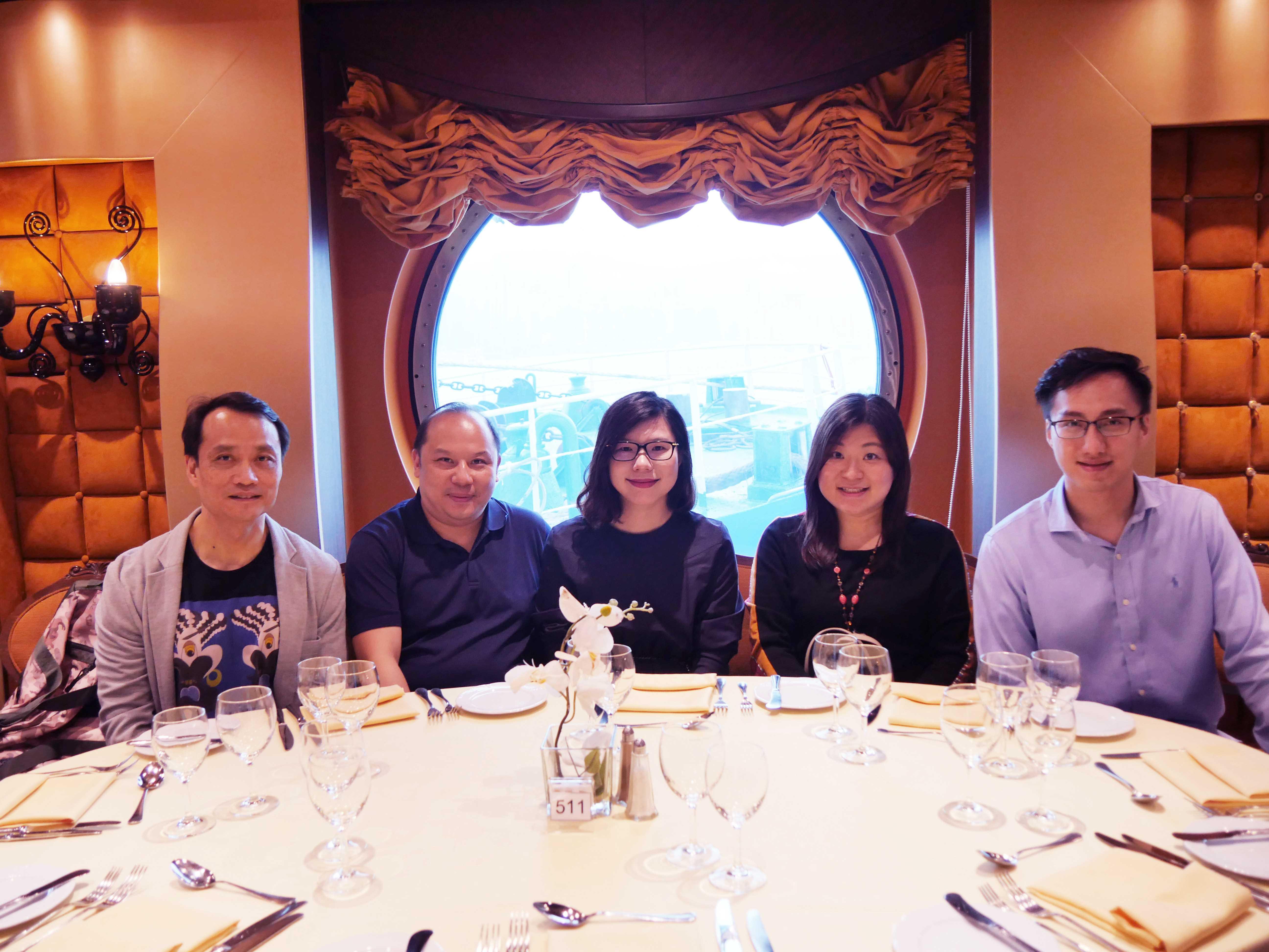 香港郵輪及遊艇業協會AprilVol2-P1060039