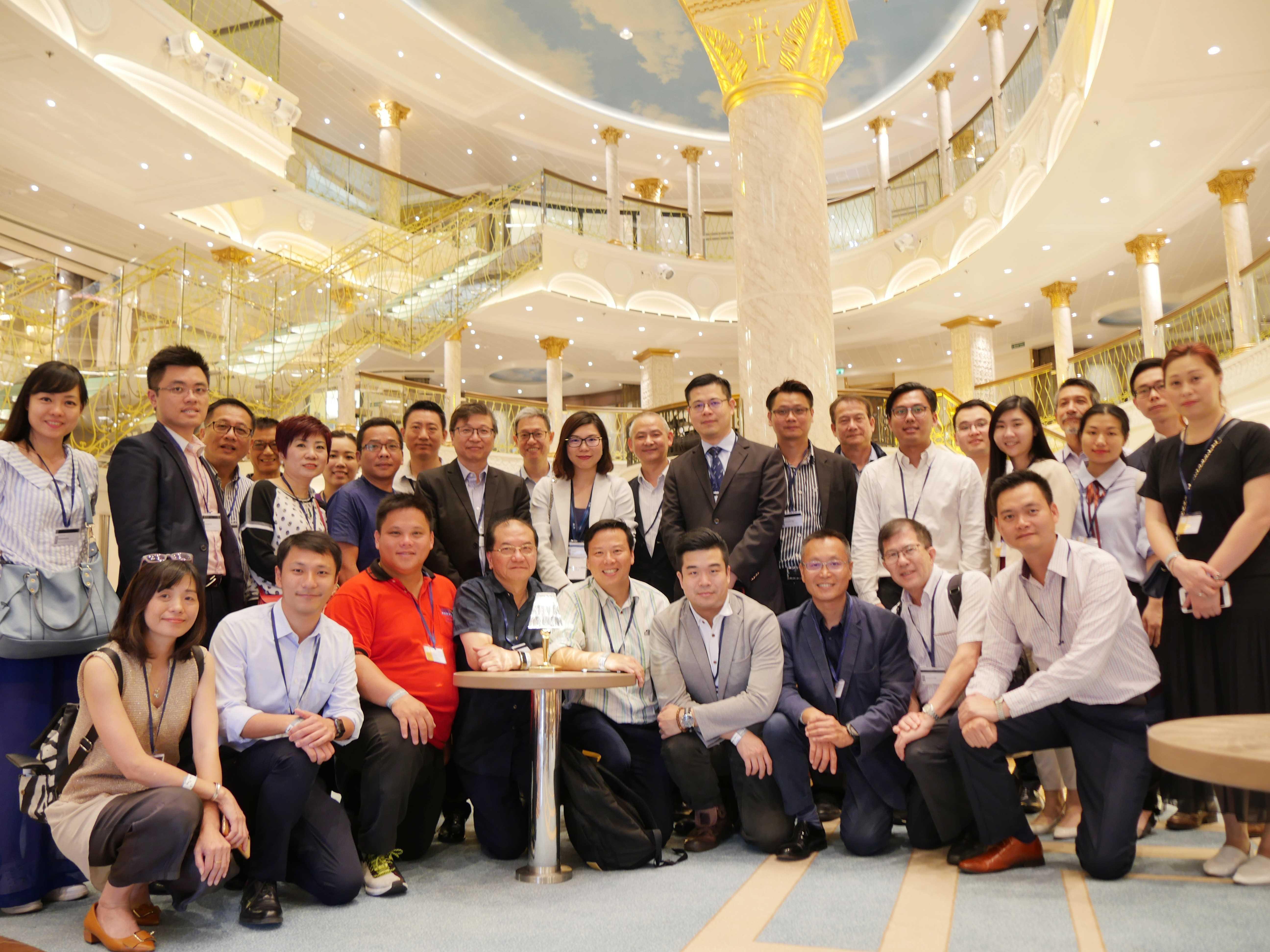 香港郵輪及遊艇業協會AprilVol2-P1060785