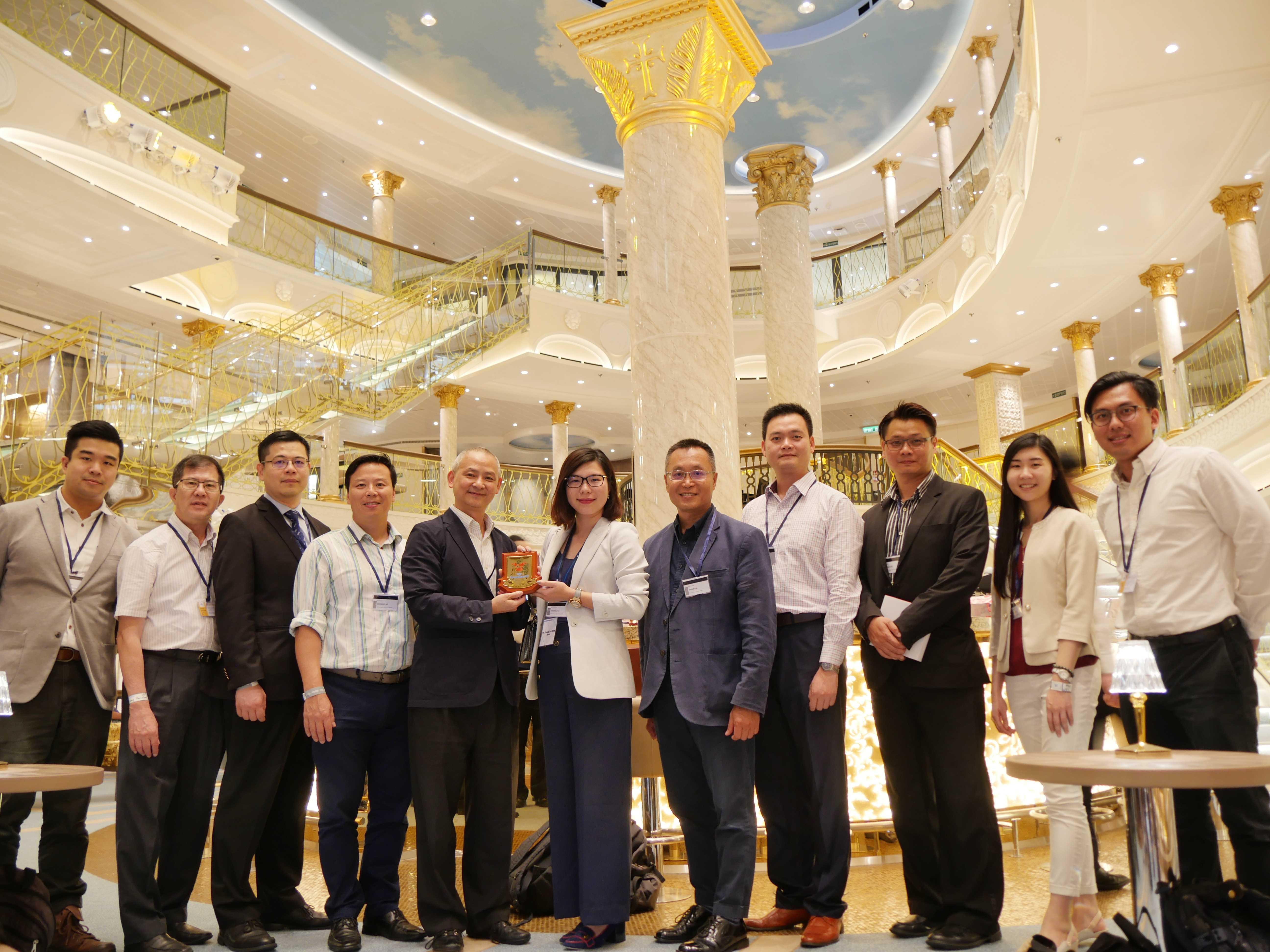 香港郵輪及遊艇業協會AprilVol2-P1060791