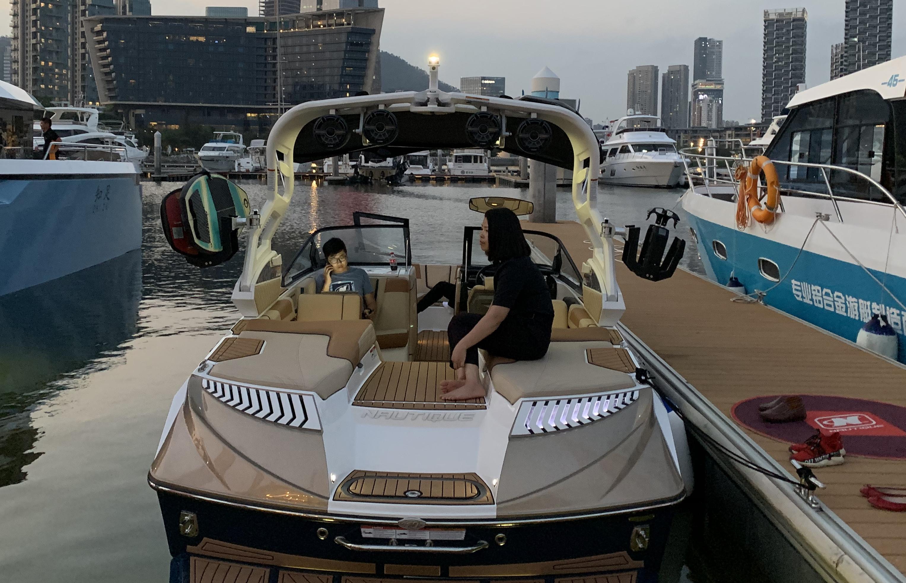 2019深圳湾游艇展-微信图片_2019043013475810