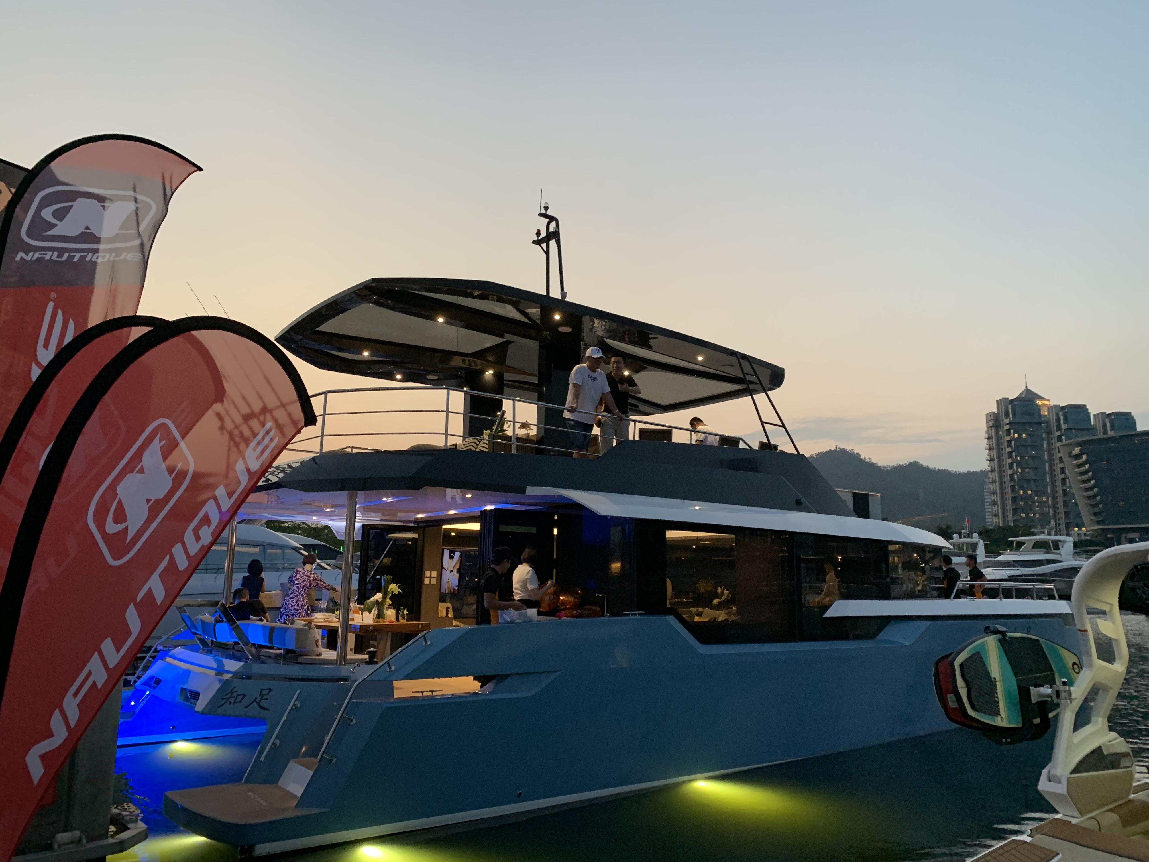 2019深圳湾游艇展-微信图片_2019043013475812