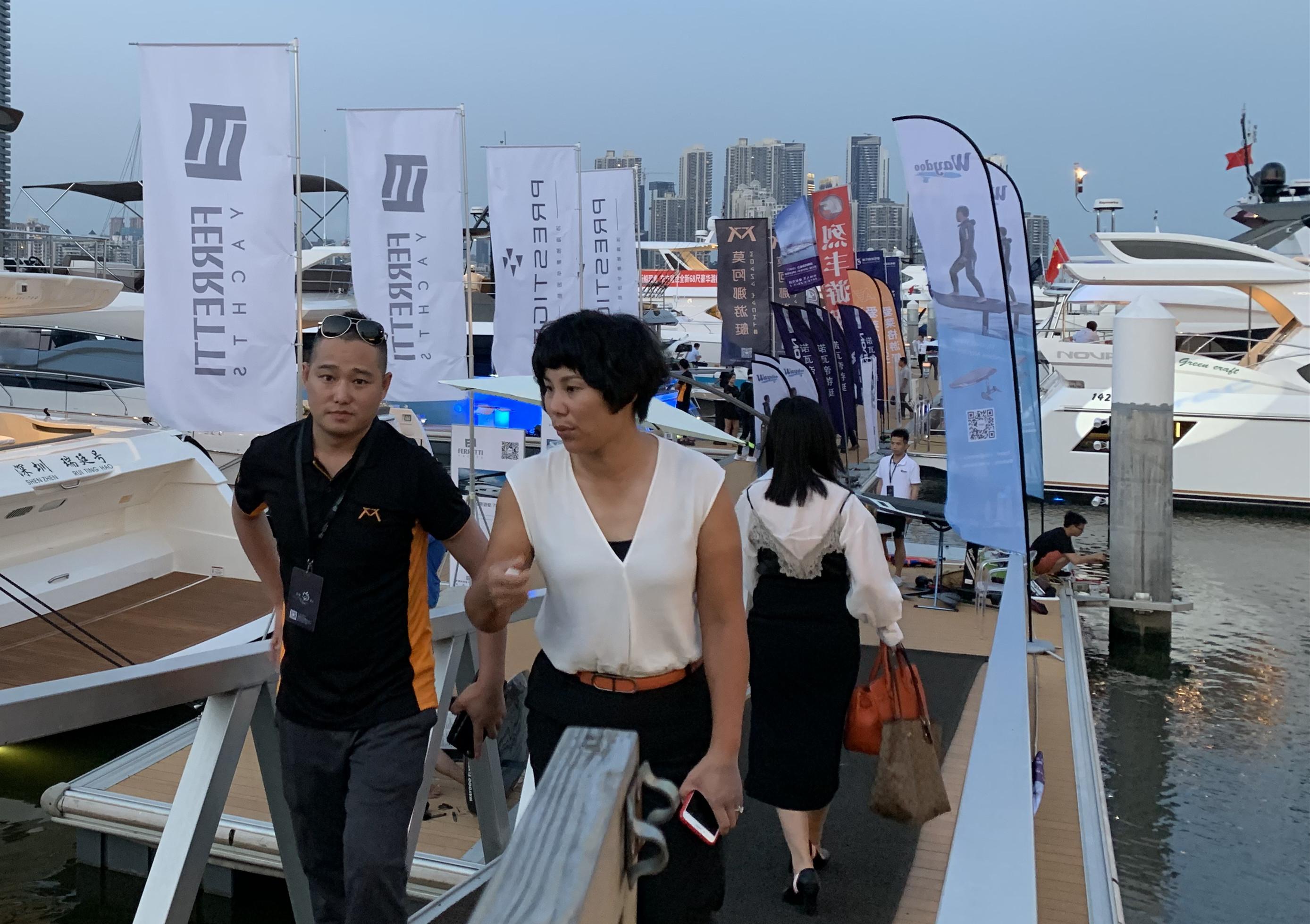 2019深圳湾游艇展-微信图片_2019043013475820