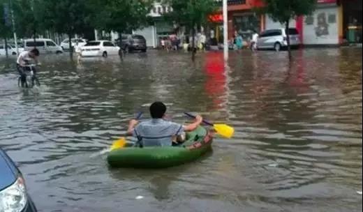 大雨-微信图片_20190505095816