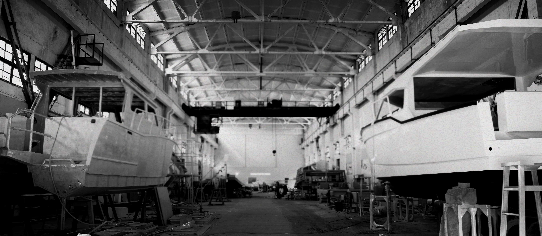 船厂照片-微信图片_20190424144857_副