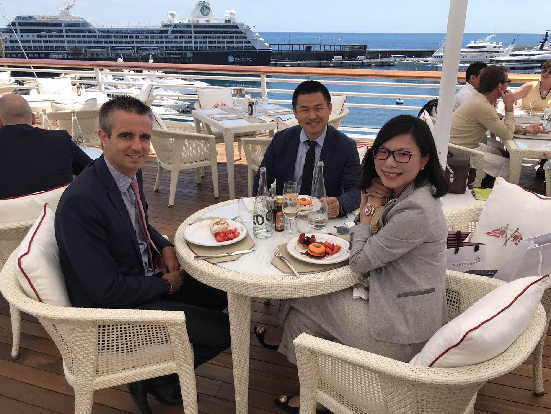 香港郵輪及遊艇業協會MayVol1-WeChat圖片_20190517155410