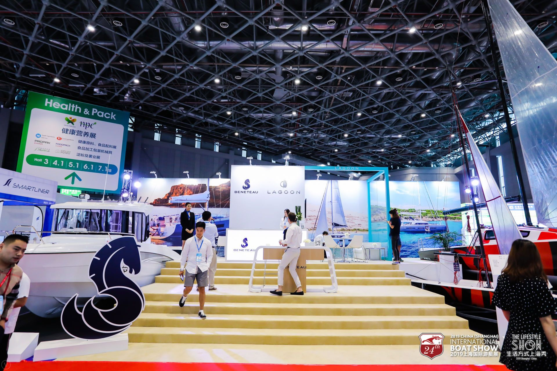 2019上海展2-vbox7163_AK4A6576_104449_small