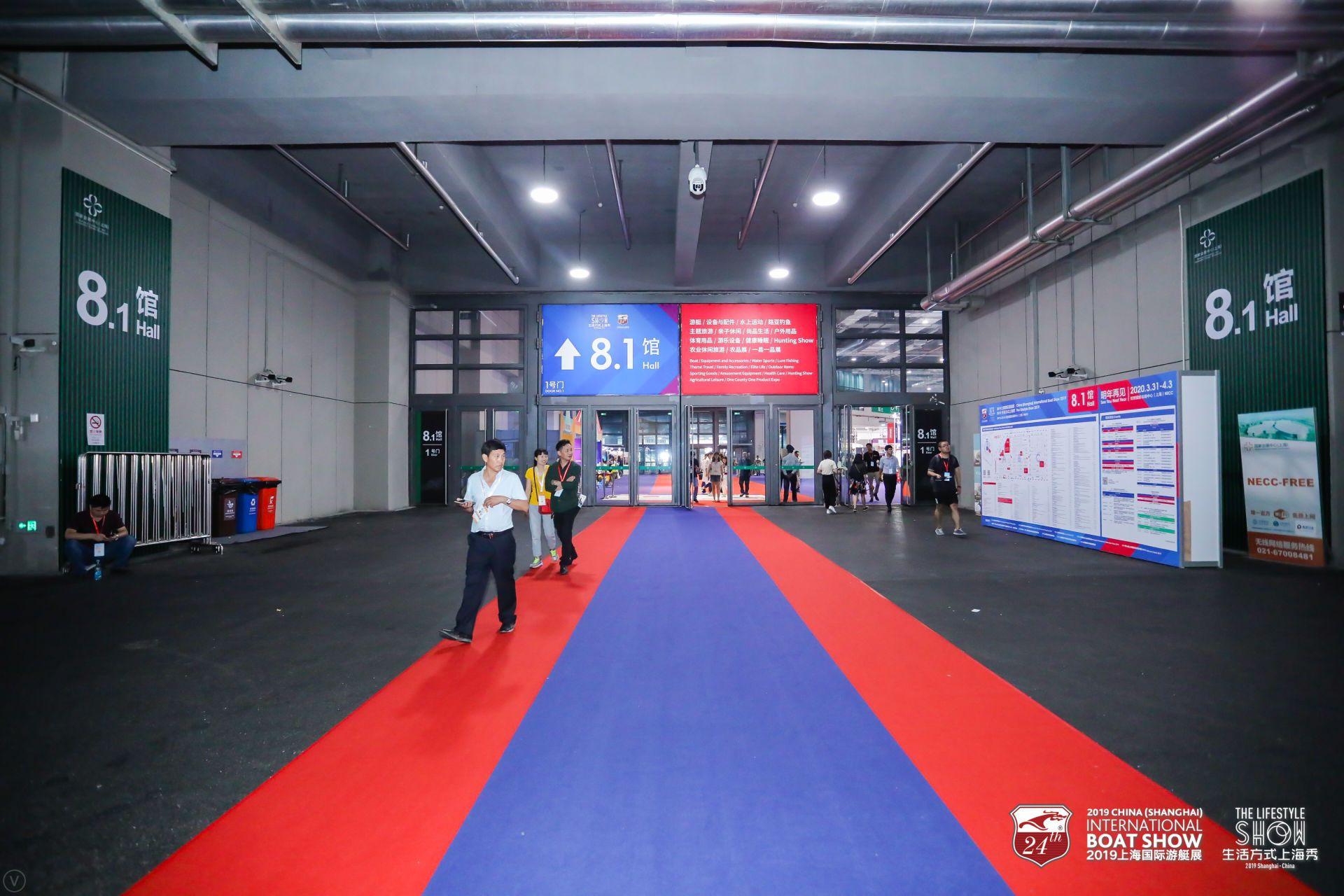 2019上海展2-vbox7163_AK4A7098_145856_small