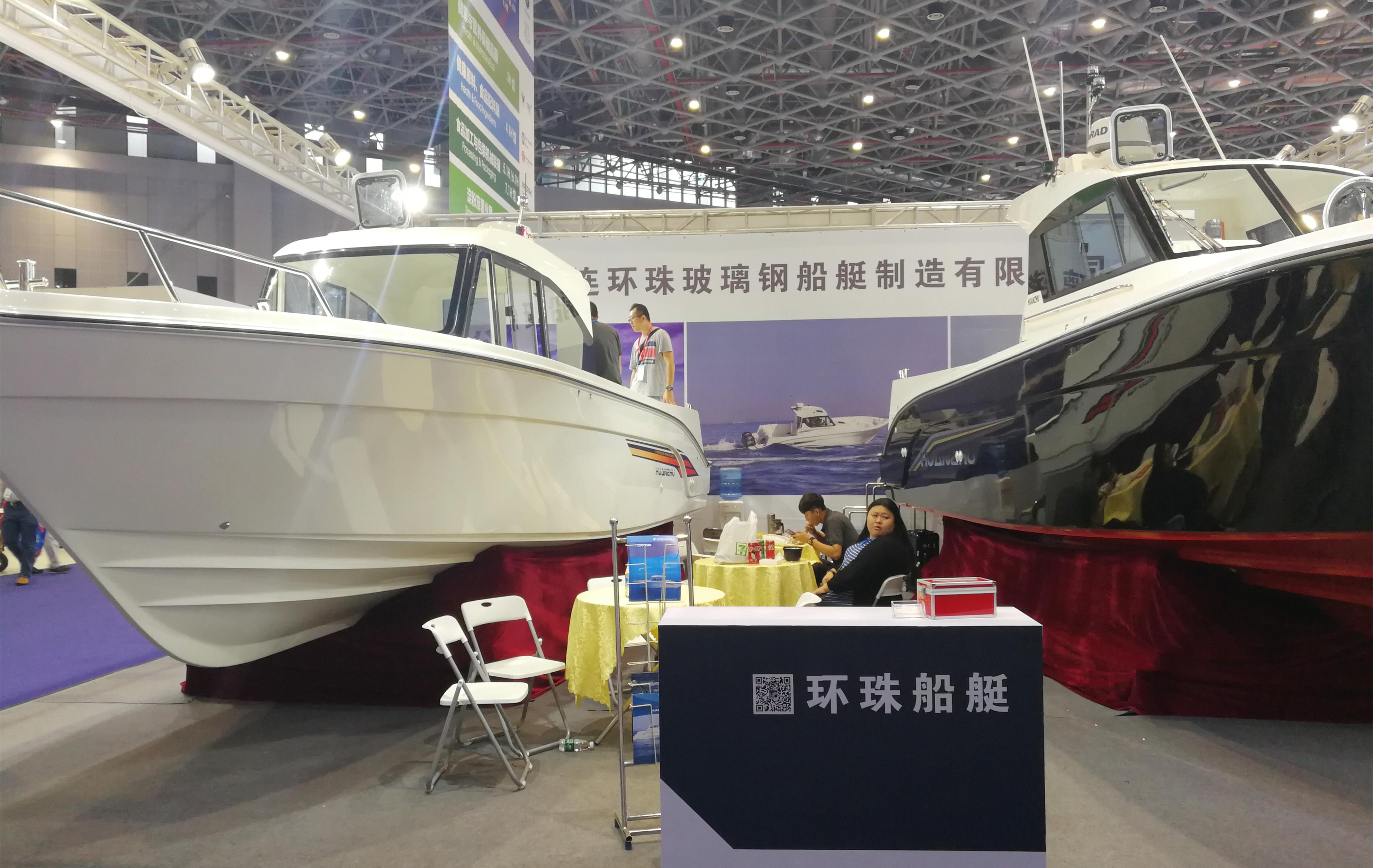 2019上海展2-微信图片_20190624161857