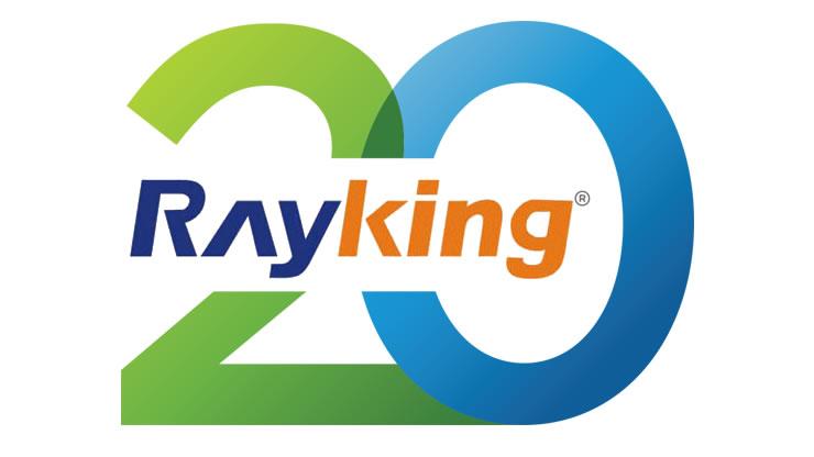 rayking20