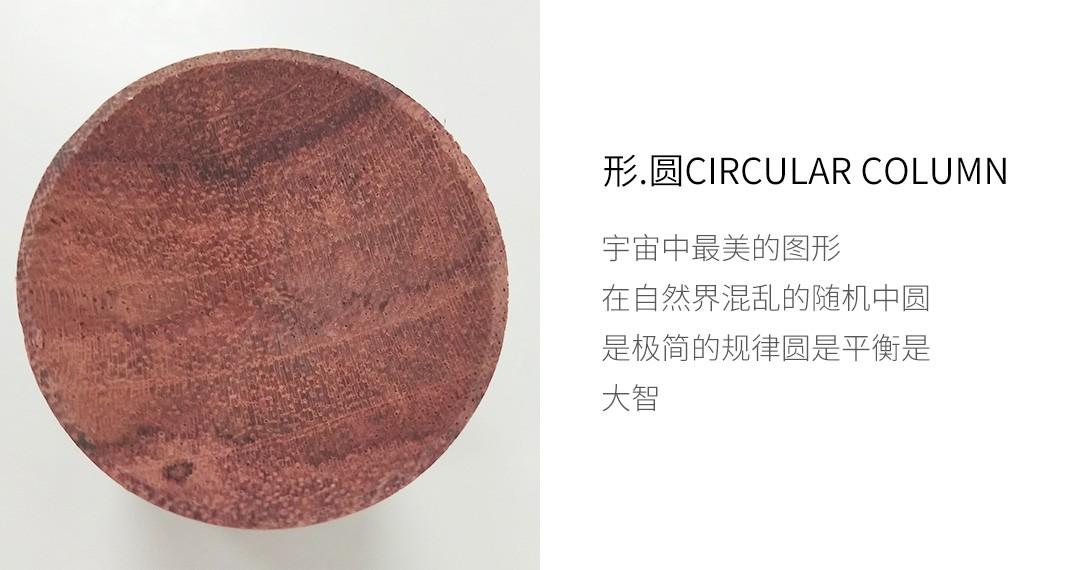 香薰甜橙-fc580db96b801f5b
