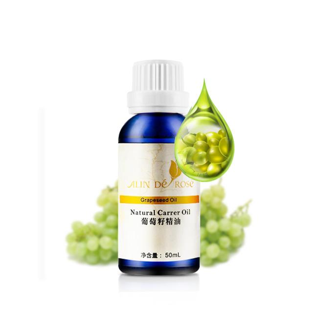 葡萄籽油-主图-葡萄籽油主图-640-640