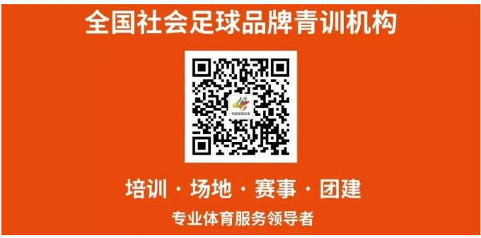 QQ浏览器截图20200313184244