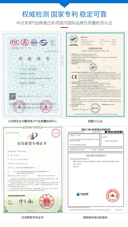 03.专利-检测-CE认证资质